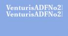 VenturisADFNo2Med-Bold