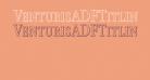 VenturisADFTitlingNo4