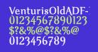 VenturisOldADF-Bold