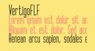 VertigoFLF