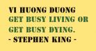 VI Huong Duong