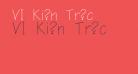 VI Ki?n Tr?c