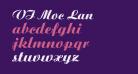 VI Moc Lan