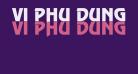 VI Phu Dung Hoa