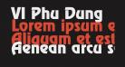 VI Phu Dung