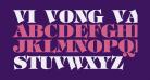 VI Vong Vang Hoa