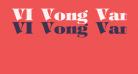 VI Vong Vang
