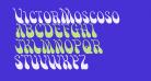 VictorMoscoso