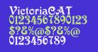 VictoriaCAT