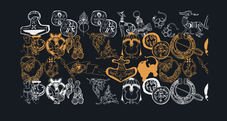 VikingDesigns
