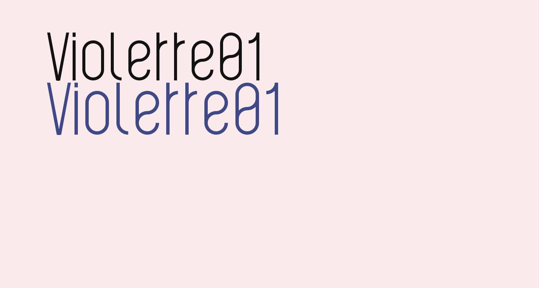 Violette01