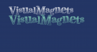 VisualMagnets