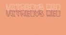 Vitreous Medium