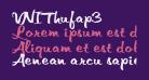 VNIThufap3