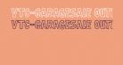 VTC-GarageSale Outlined