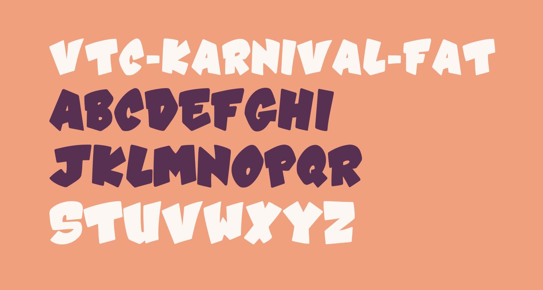 VTC-Karnival-Fat