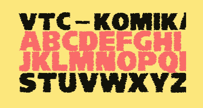 VTC-KomikaHeadLinerChewdFat