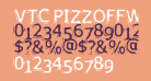 VTC PizzOffWired Regular