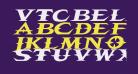 VTCBelialsBladeItalic