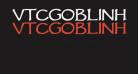 VTCGoblinHandBold