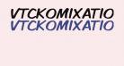 VTCKomixationCaps