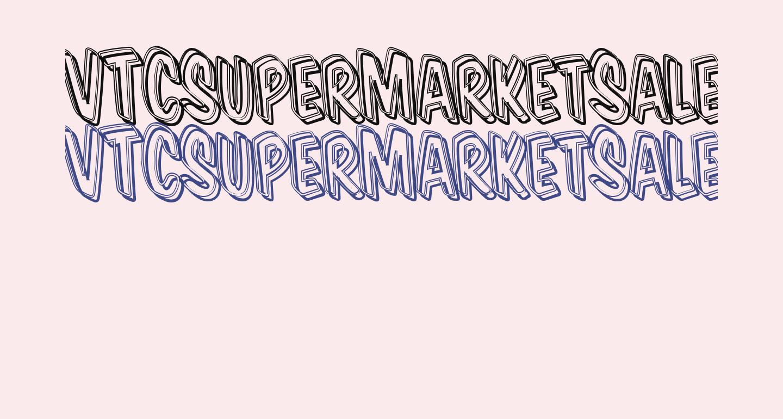 VTCSuperMarketSaleODS