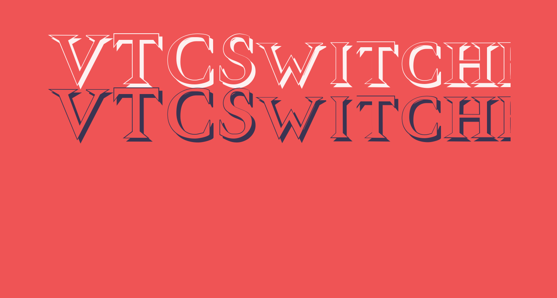 VTCSwitchbladeRomanceShadowed