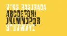VTKS RASURADA