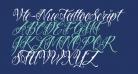 Vtc-NueTattooScript