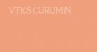 Vtks Curumin