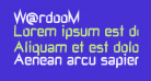W@rdooM