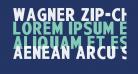 Wagner Zip-Change