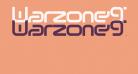 Warzone97