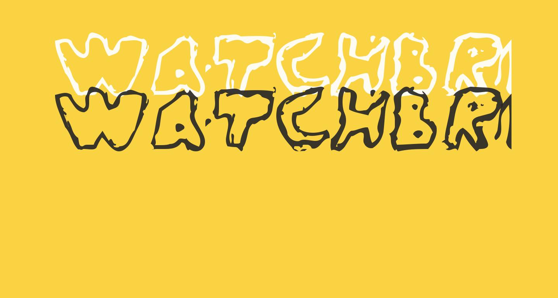 WatchBreaker