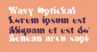 Wavy Optickal