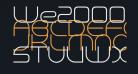 We2000
