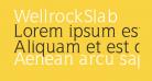 WellrockSlab