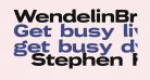 WendelinBreitfett