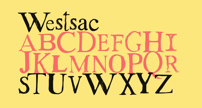 Westsac