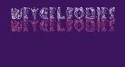 WeygelBodies