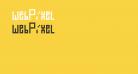 webPixel