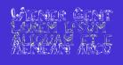 Wiener Gentil Toutou
