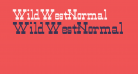 WildWest-Normal