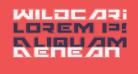 Wildcard Academy