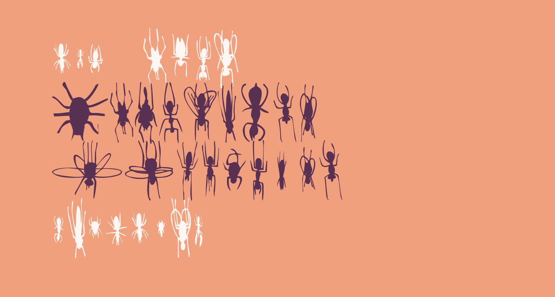 Win Bugs