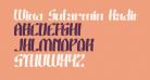 Wino Sutarmin Kadir