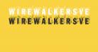WirewalkersVertigo