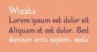Wizzta