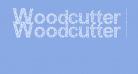 Woodcutter Points