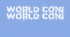 World Conflict Regular